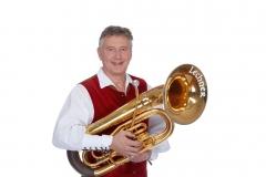 Gerhard-Lackner